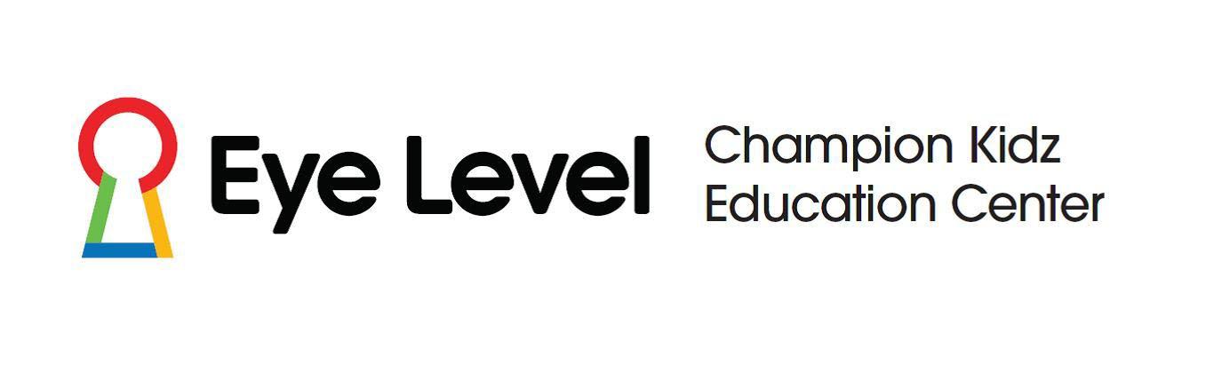 Contact Us - Eye Level Champion Kidz Education Center
